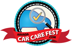 Learn more at www.ArvadaCarCareFest.com